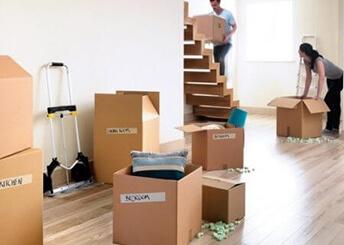 end-of-tenancy-clean