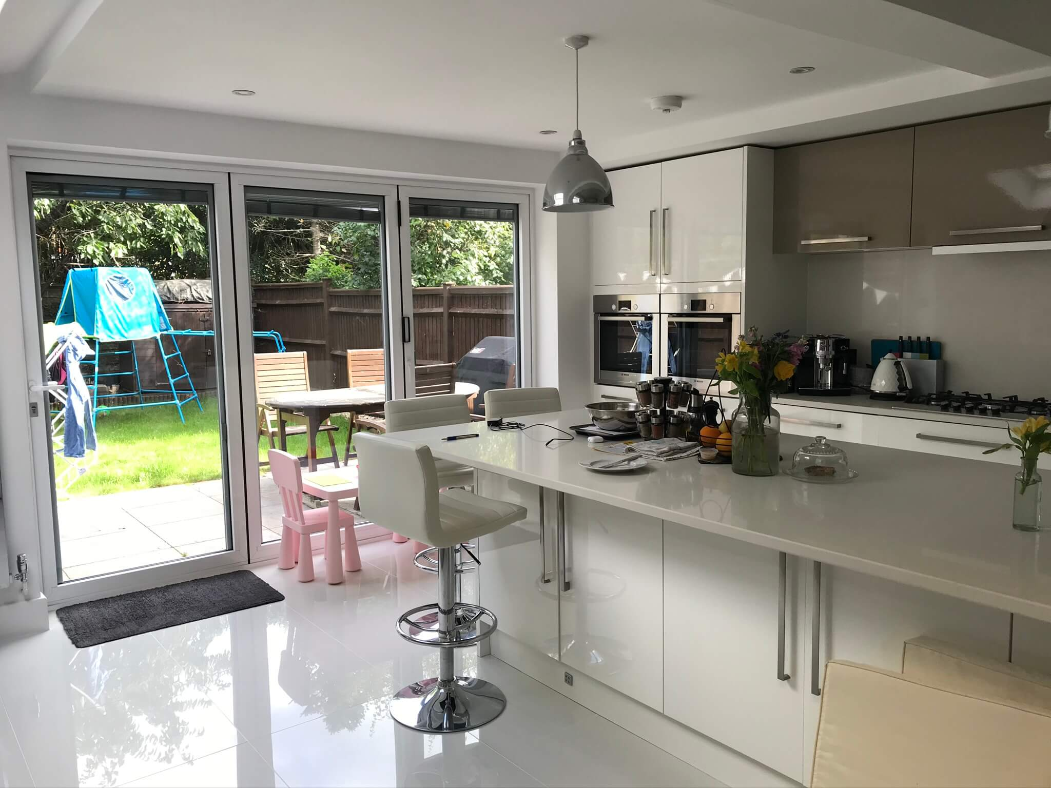 Cleaning Services Surbiton KT5, KT6