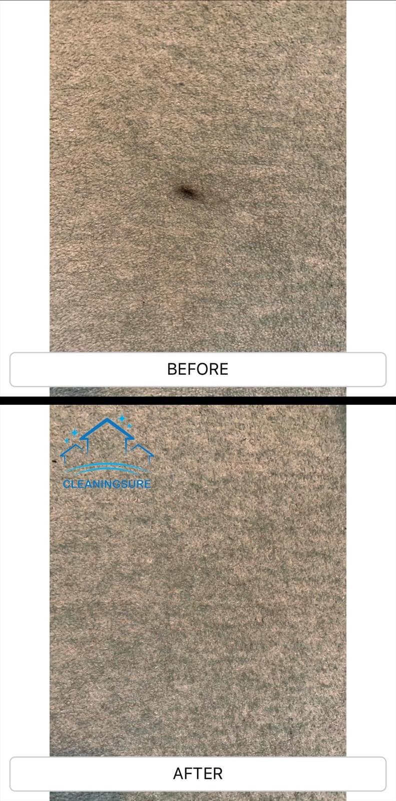 Cheap Carpet Cleaning Surbiton